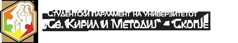 Spukm.org.mk
