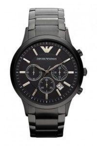 армани часовник