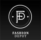 https://fashiondepot.eu/bg/chasovnitsi