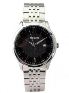 часовник Новати