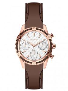 часовници на промоция