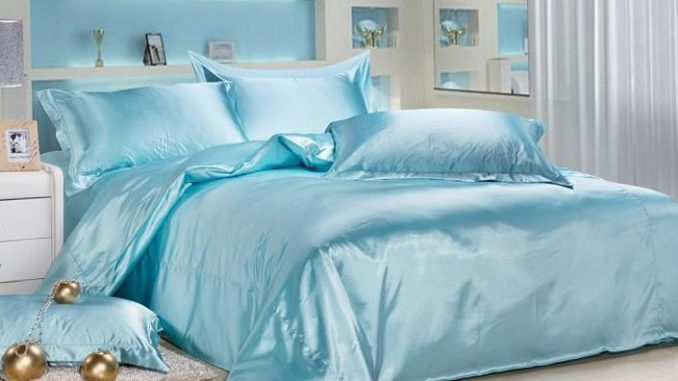 спално-бельо