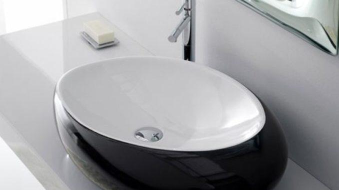 мивка-баня-1